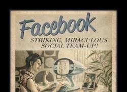 Enlace a SOCIAL MEDIA