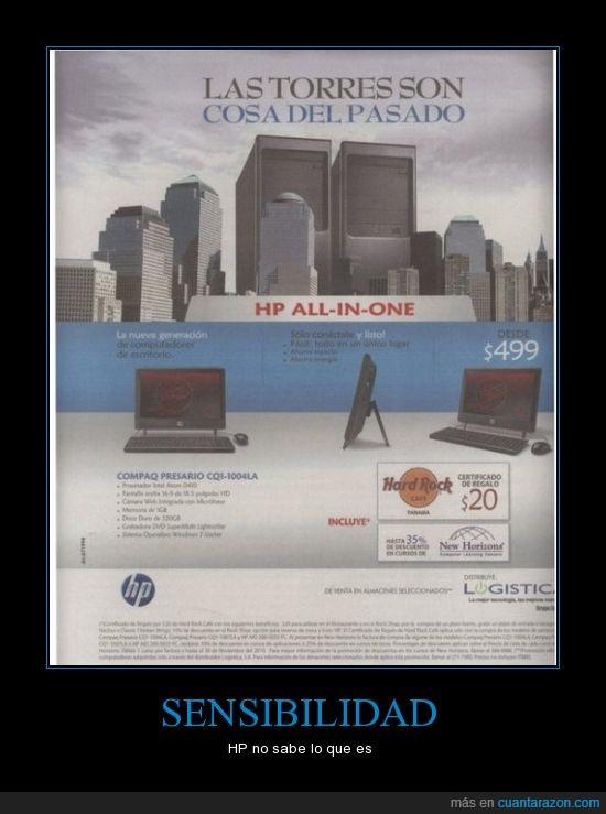anuncio,hp,pasado,torres