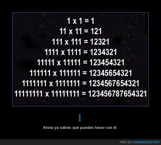 1,multiplicacion