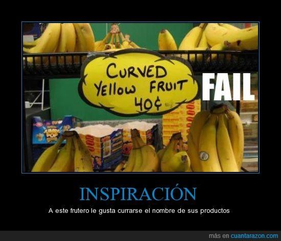 amarillo,fruta,platano