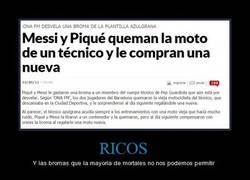Enlace a RICOS