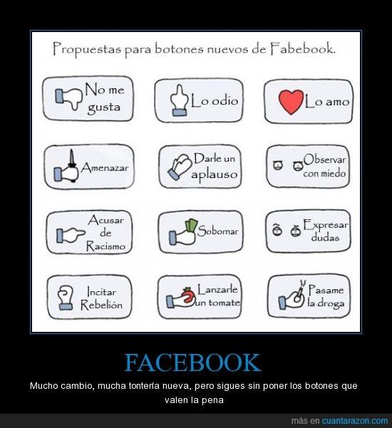 cambios,facebook,internet,propuestas,win