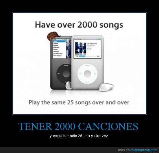 canciones,ipod,musica