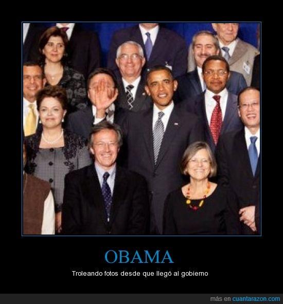 fotos,jode,obama