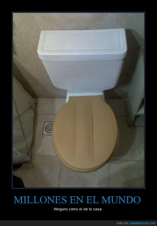 baño,cagar,hacer necesidades,lavabo,wc