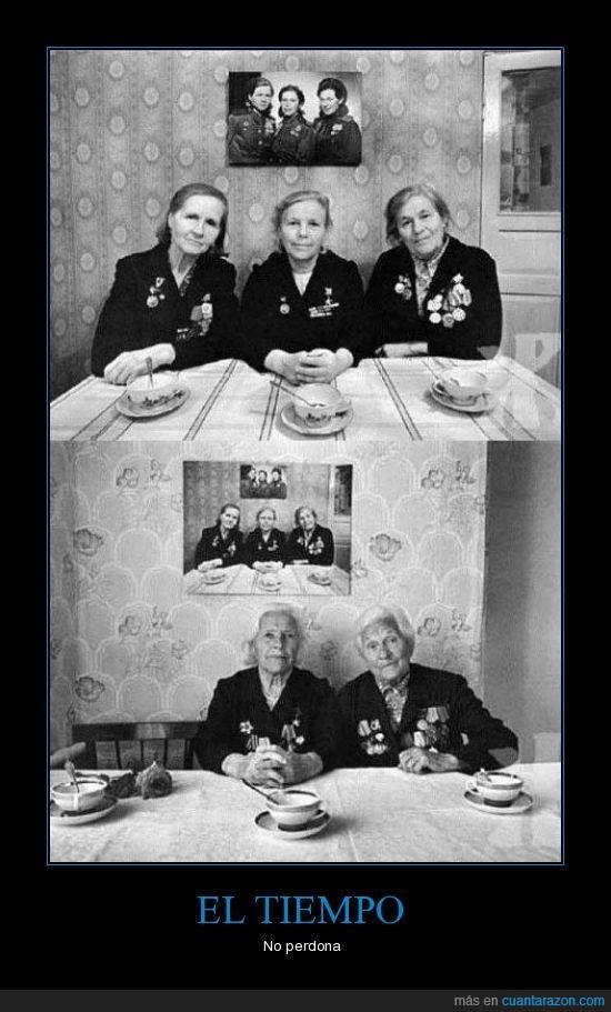 abuelas,no,perdona,tiempo