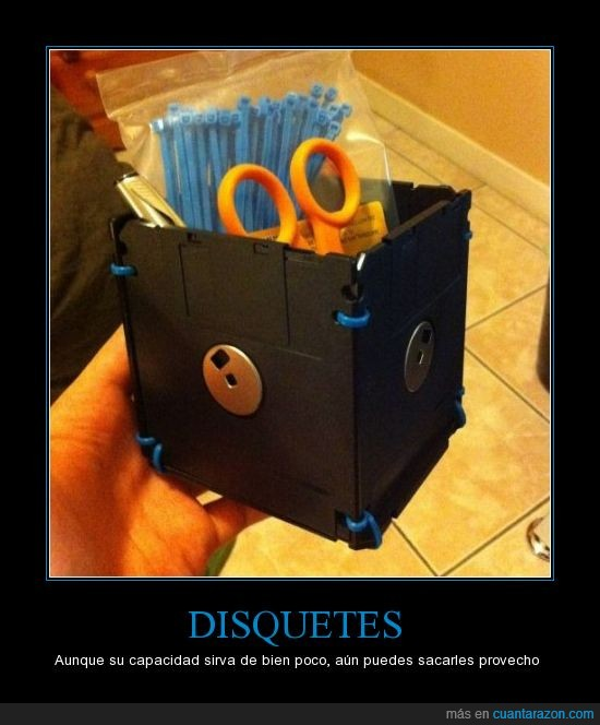 aun,disquetes,pc