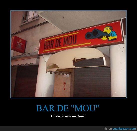 bar,moe,mou,reus,simpson