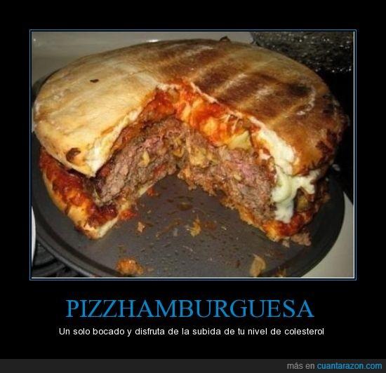 grande,hamburguesa,morir