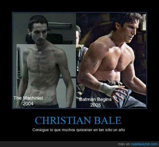 bale,christian,musculacion