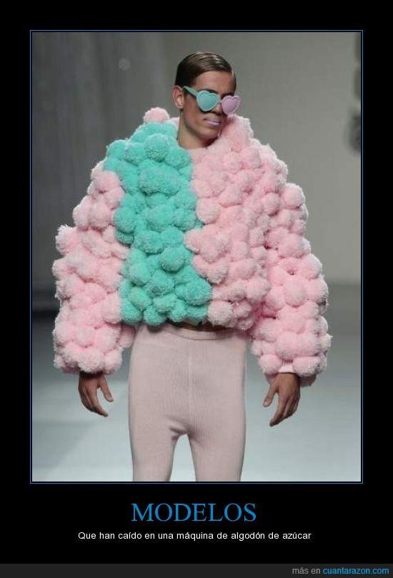 algodón,azúcar,caer,júlia cot,máquina,modelo