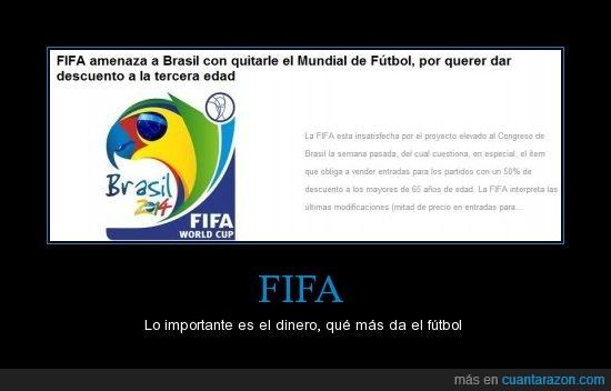 brasil,fifa,futbol,mundial 2014