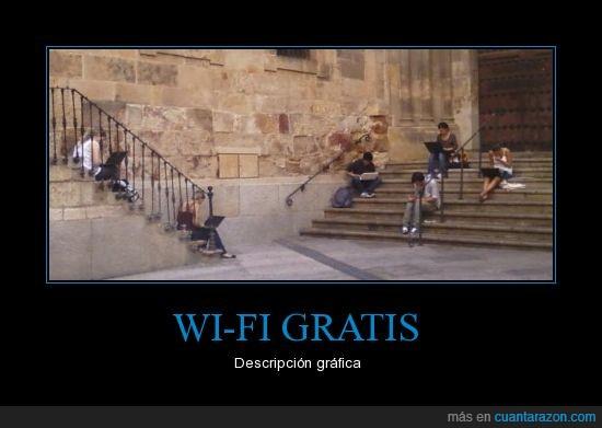 gratis,wifi