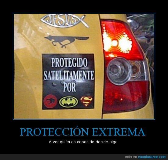 batman,protegido,superman
