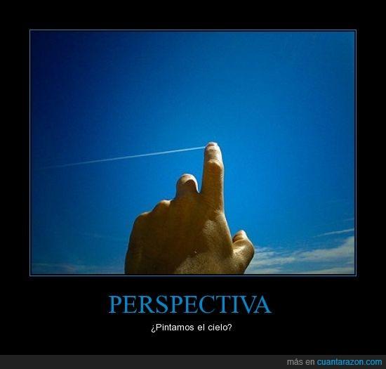 cielo,fotografía,perspectiva,pintar,profesional