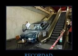 Enlace a RECORDAD