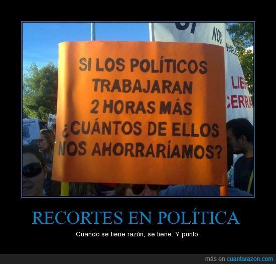 crisis,educacion,politicos,recortes