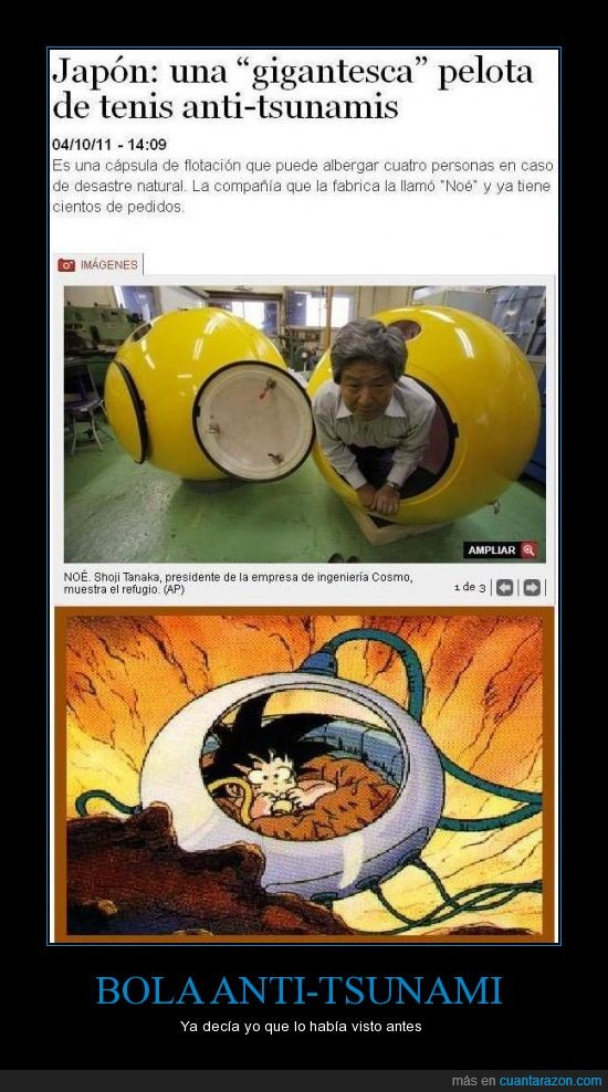 capsula,dragon ball,goku,japon