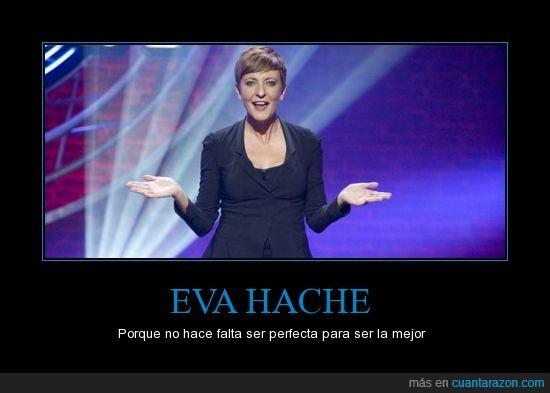 barbies,Eva Hache,graciosa,humor,plástico,platillos volantes