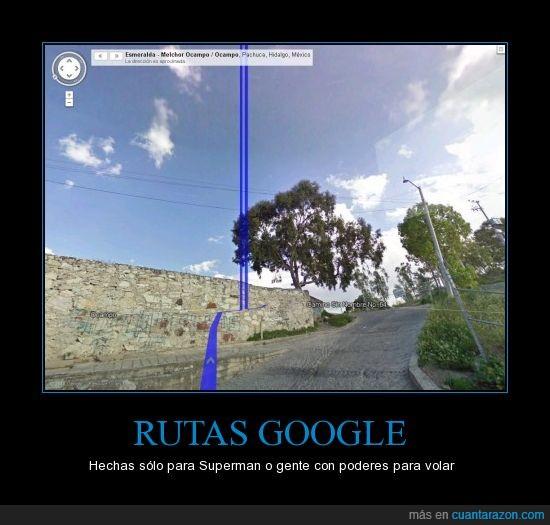 caminar,google,mapas,rutas