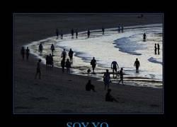 Enlace a SOY YO