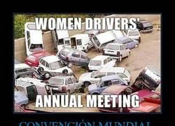 Enlace a CONVENCIÓN MUNDIAL
