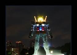 Enlace a NAVIDAD EN TOKIO