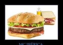 Enlace a MC IBÉRICA