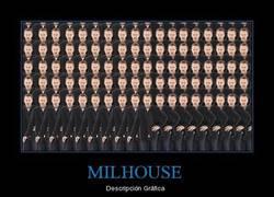 Enlace a MILHOUSE