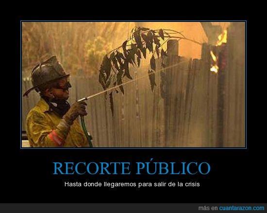 bombero,fuego,manguera