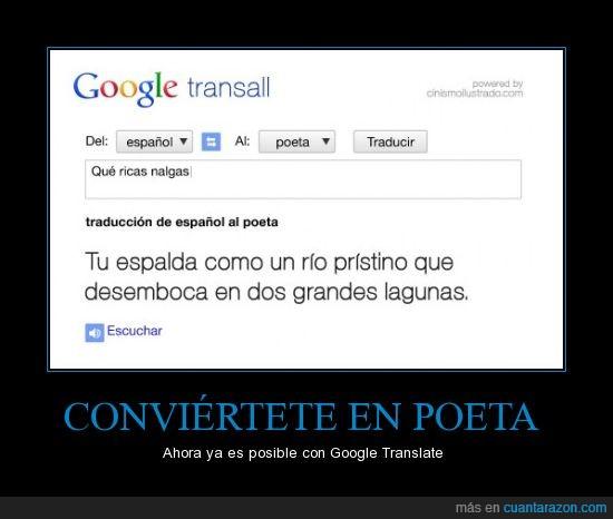 feel like a sir,google,nalgas,traductor