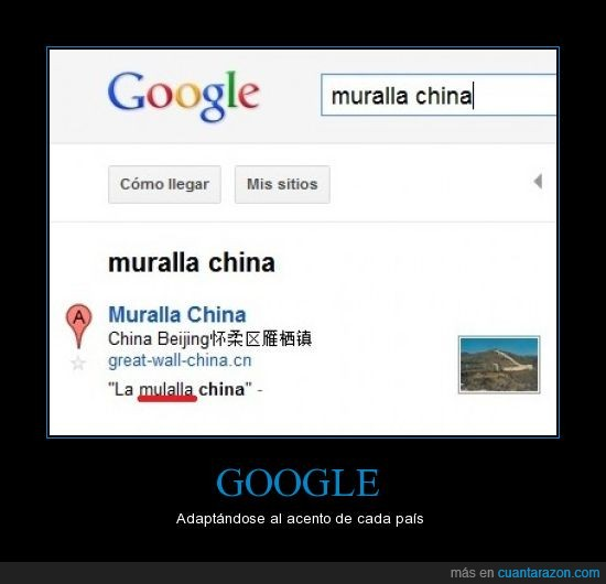 chinos,google,mulalla,muralla china