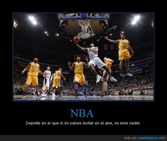 baloncesto,nba,salto,volar