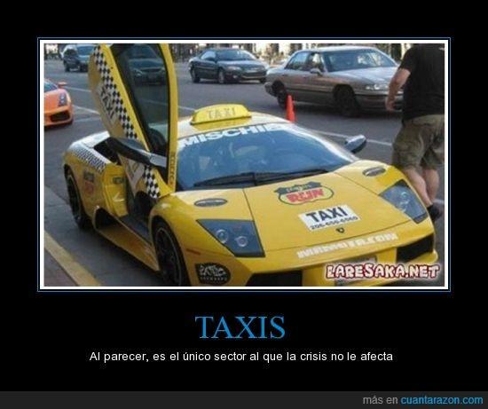 coche,coches,lamborghini,mejores,taxis,tu
