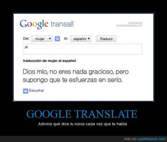 adivinar,google,idioma,mujer