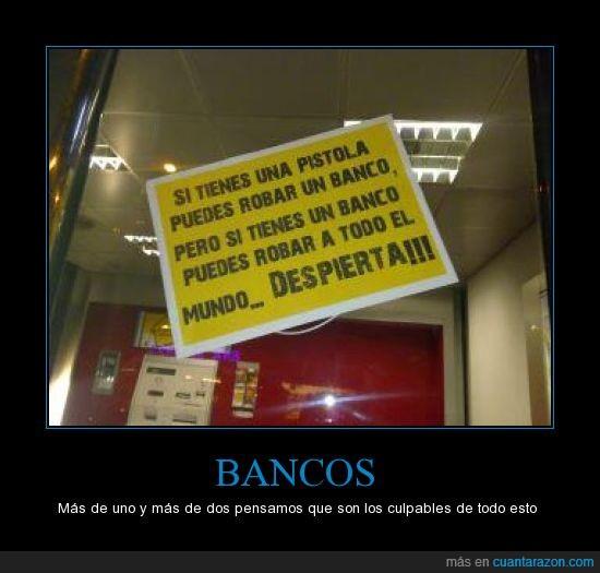 banco,dinero,roban