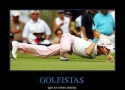 Enlace a GOLFISTAS