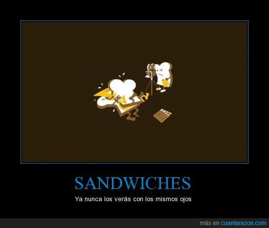 foto,sadnwich