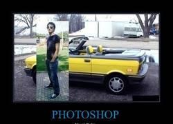Enlace a PHOTOSHOP
