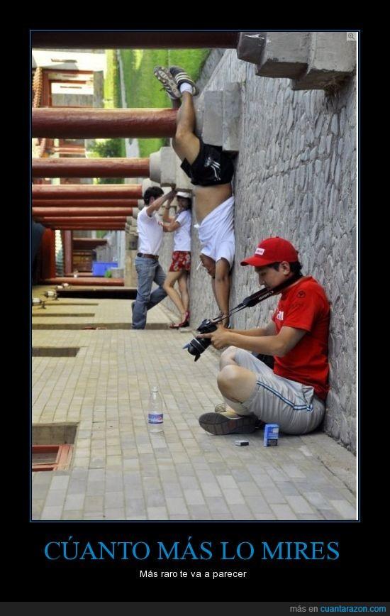 acrobacia,fotos,Horizontal,pareja,Vertical