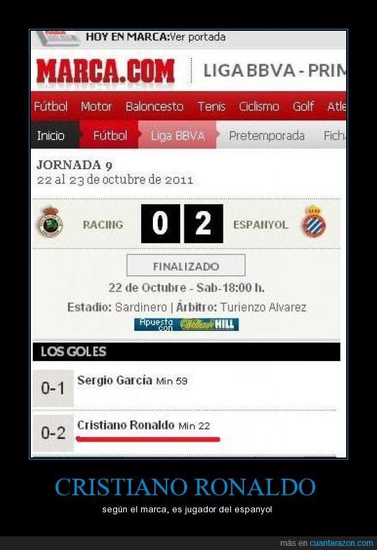 cr7,espanyol,futbol,marca
