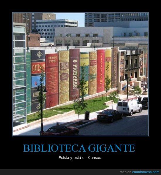 biblioteca,libros,pared