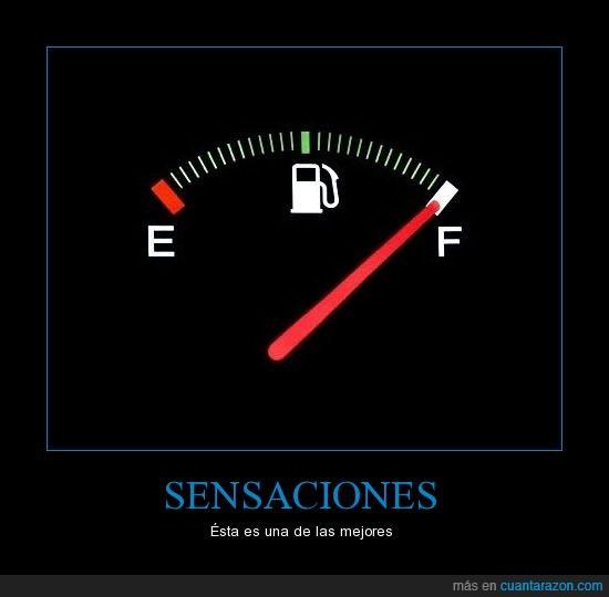 coche,gasolina,llena