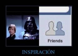 Enlace a INSPIRACIÓN