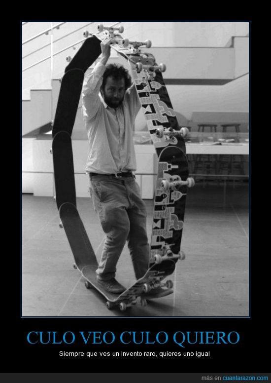 bucle,cadena,patinetes,rueda