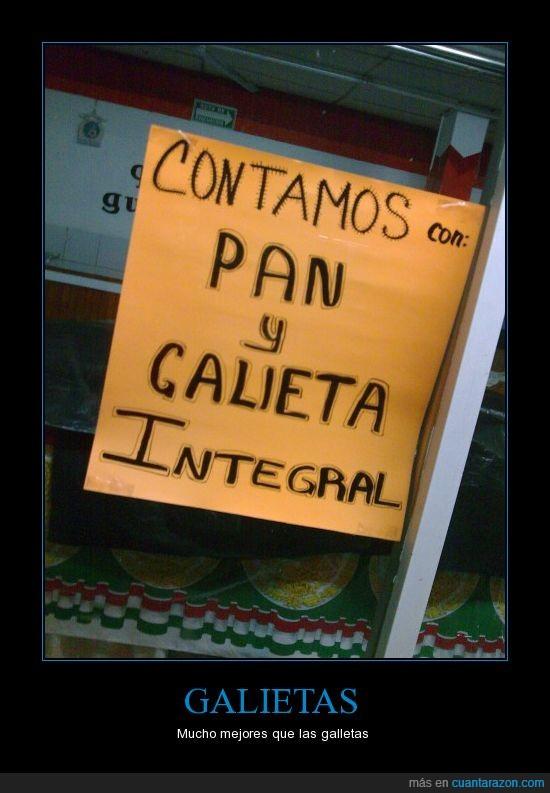 Comida,Galletas,Pan,Panaderias