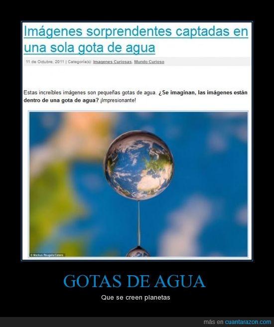 agua,gota,imagen,planeta,tierra
