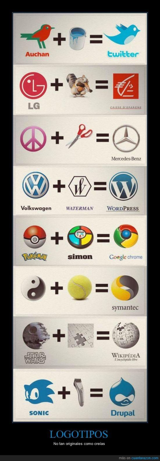 logotipos,marcas