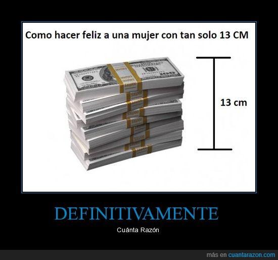 billetes,dinero,fajo,felicidad,mujer