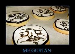Enlace a ME GUSTAN